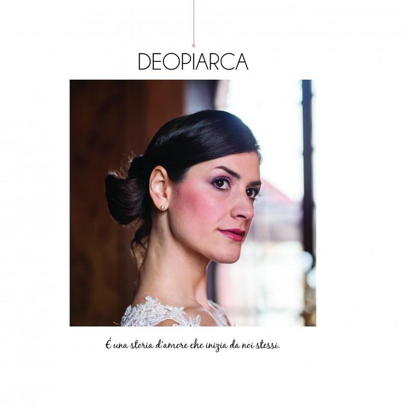 wedding def_Pagina_01