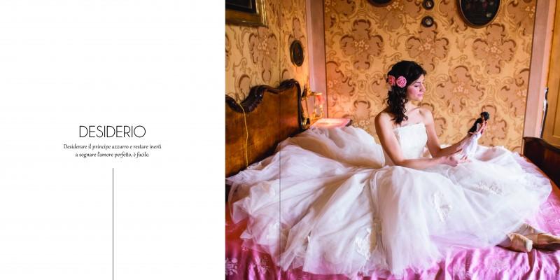 wedding def_Pagina_04