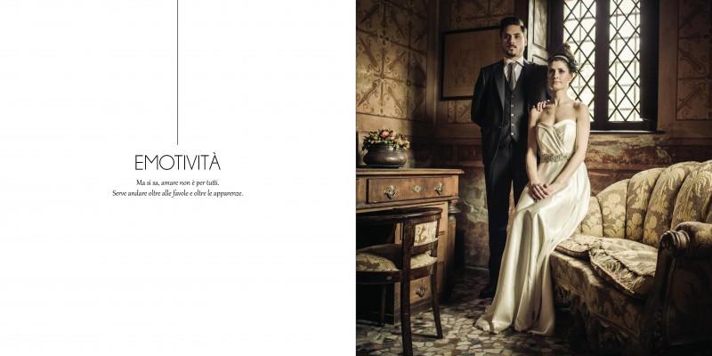 wedding def_Pagina_05