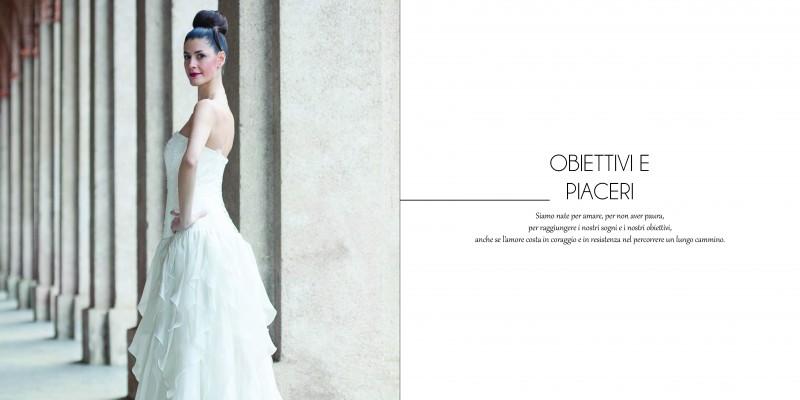wedding def_Pagina_06