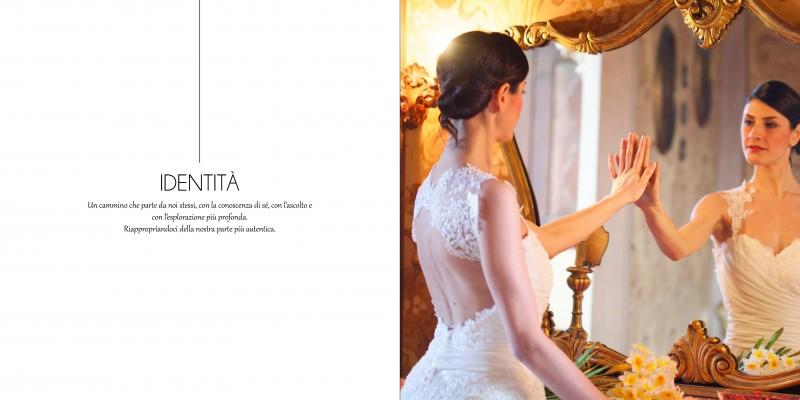 wedding def_Pagina_07