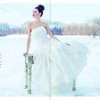 wedding def_Pagina_10
